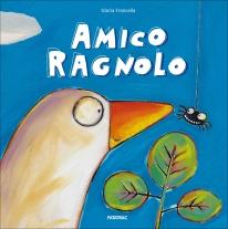 AMICO RAGNOLO