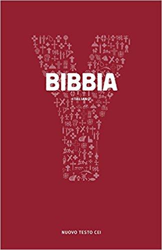 Y BIBBIA