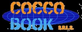 Cocco Book – Distribuzione Editoriale Bari