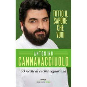 TUTTO IL SAPORE CHE VUOI. 50 ricette di cucina vegetariana