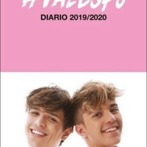 #VALESPO DIARIO 2019-2020