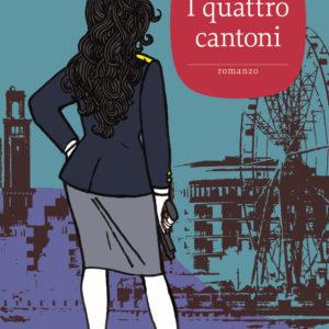 I QUATTRO CANTONI