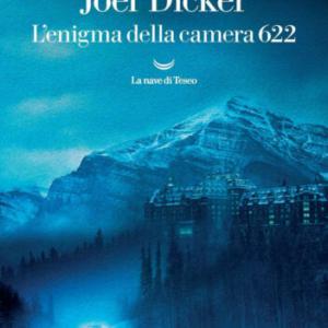 L'ENIGMA DELLA CAMERA 622