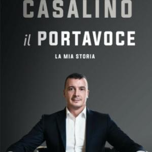 IL PORTAVOCE – ROCCO CASALINO