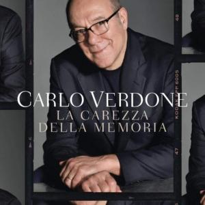 La carezza della memoria – CARLO VERDONE